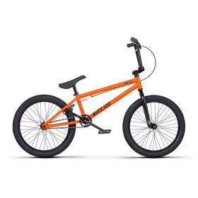 "Radio Bikes Revo 20"", orange"